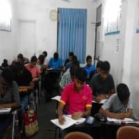 Profile AL Physics English medium group classes