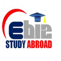Profile Study Nursing in Europe - Lithuania, Latvia, Poland